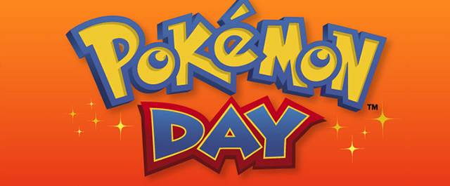 pokemon day 2010